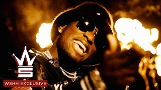 """Ralo """"You Don't Want It"""" (WSHH Exclusive - Official Music Video)"""