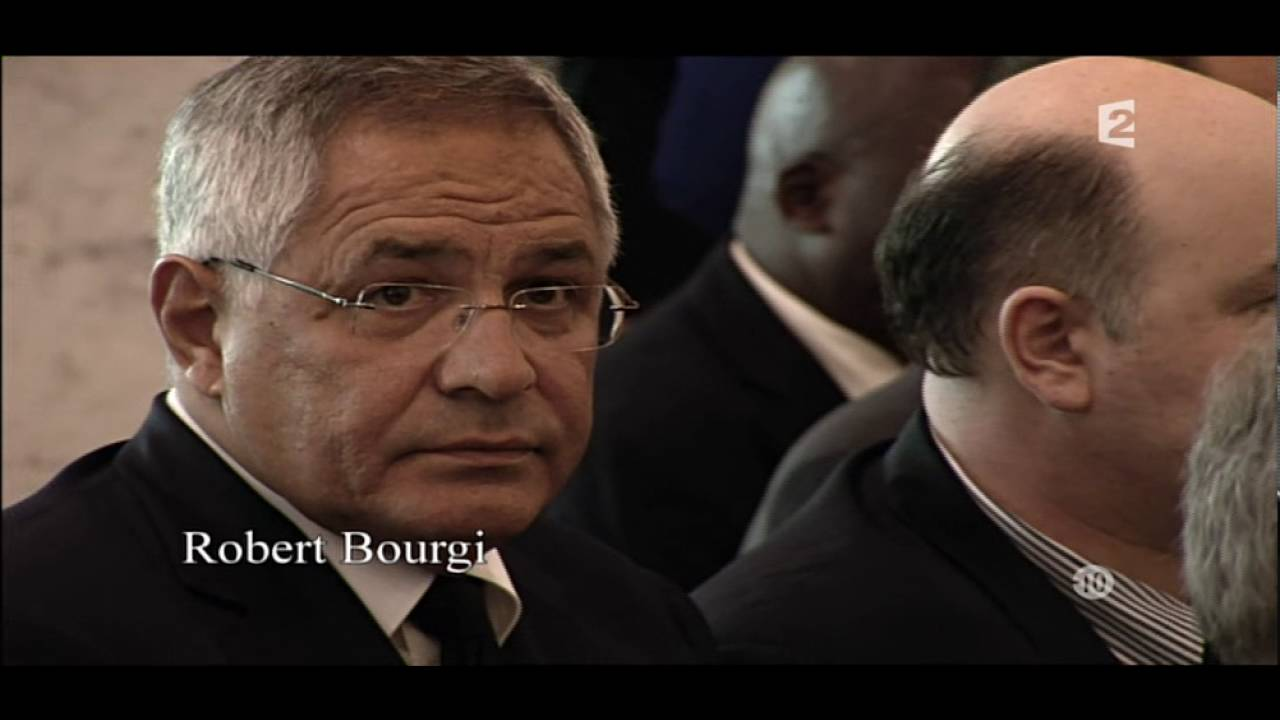 francafrique documentaire
