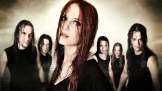 Epica - In The Hall Of The Mountain King