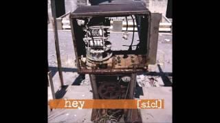 HEY - Antiba YouTube Videos