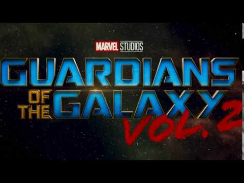 The Sneepers (feat. David Hasselhoff) - Guardians Inferno (Guardians Of The Galaxy Vol.2)