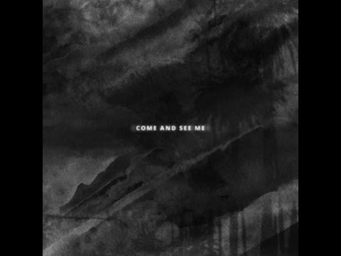 PARTYNEXTDOOR Ft. Drake - Come And See Me (BEST INSTRUMENTAL)