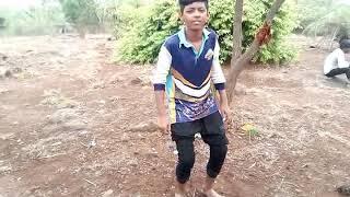 Chura Liya Hai Tumne Jo Dil Ko hip hop dance song