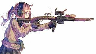 Оружейник