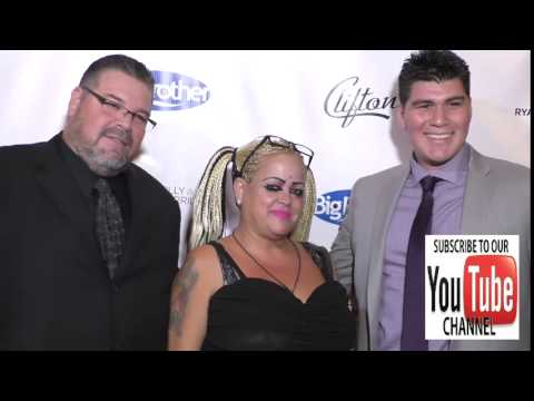 Sonia Pizarro at the Big Brother 18 Finally Party at Clifton's in Los Angeles