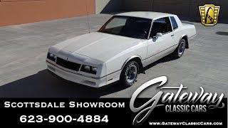 1976 monte carlo for sale craigslist