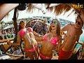 Jonas Blue Feat Dakota Fast Car TWIIG Bootleg Podsypannikov Edit Teaser mp3