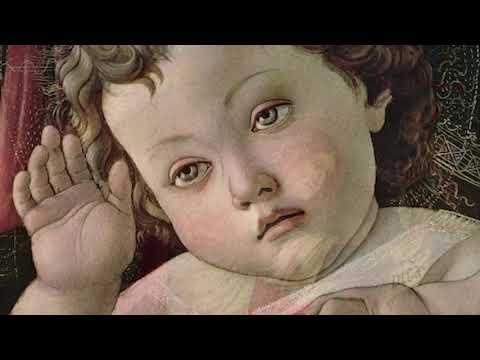 Mary Said No : Eine Kleine Trunk Musik