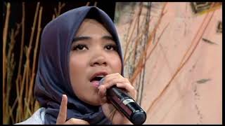 Video TIFFANY KENANGA - Jangan Bersedih #Starttrack download MP3, 3GP, MP4, WEBM, AVI, FLV Oktober 2018