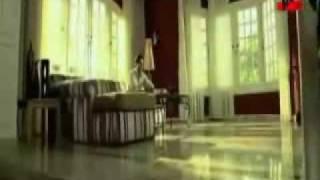 فيديو كليب نرجو ثوابك بدون إيقاع  - عبدالقادر قوزع