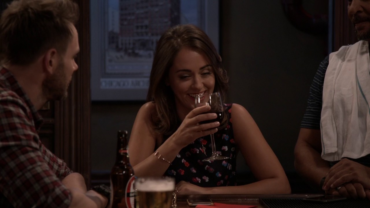 Download The Great Indoors 1x02 Jack & Brooke (1/2) [Dating Apps]