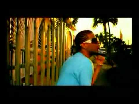 Jowell y Randy Ft Hector El Father - Hola Bebe (Video HQ)