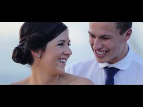 Jordan & Chris - MaJoly Bali 12/06/2016 by Bali Brides Wedding Planner