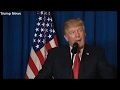Breaking Tonight , President Trump Latest News Today 4/6/17 , White House news[HD]