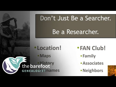 Genealogy Research Tools:  Pre-1800 British Research