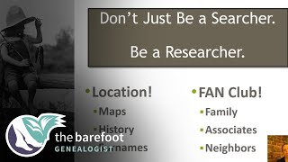 Genealogy Research Tools: Pre-1800 British Research | Ancestry