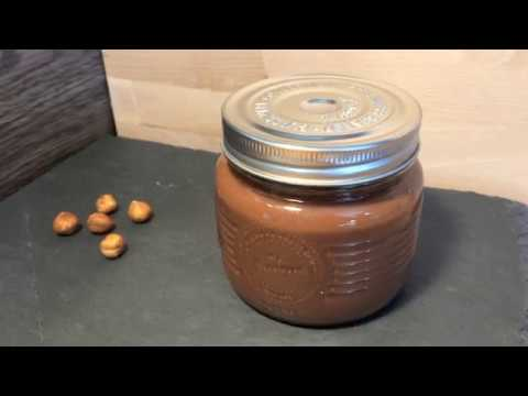 homemade-nutella-with-monsieur-cuisine-plus-/-thermomix