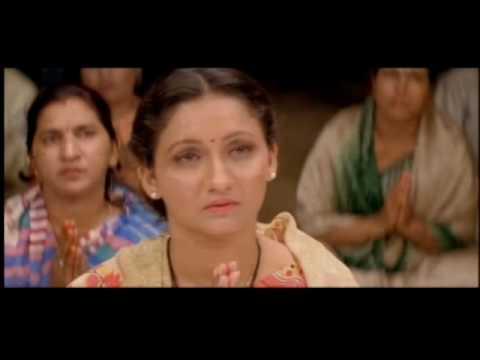 Din Bandhu Tu Gopala Re - Govinda Special Song - Nashibachi Aisi Taisi