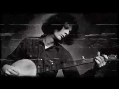 John Hartford Aereo-Plain Band - Faultline (Cincinnati, OH, 11/9/71)