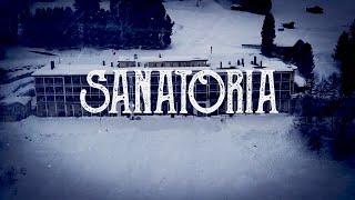 SANATORIA - Entre mythe et vérité (documentaire retraçant l'histoire de la tuberculose en Suisse)