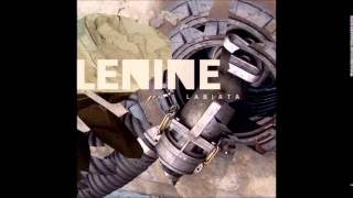 Lenine - Labiata - 2008 - Full Album