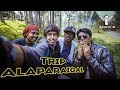 Trip Alaparaigal Teaser - Nakkalites