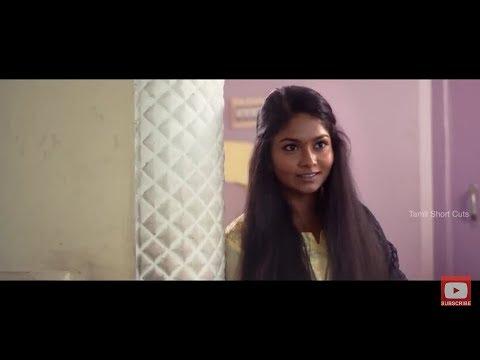Annan Thangachi  short film ☺👭👫...