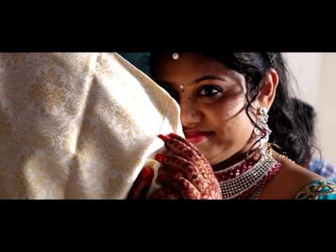 MADURAI Wedding talkies photography