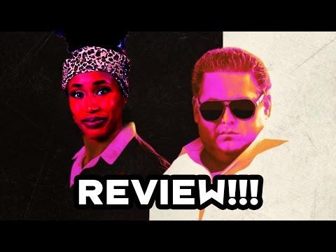 'War Dogs' - CineFix Review!