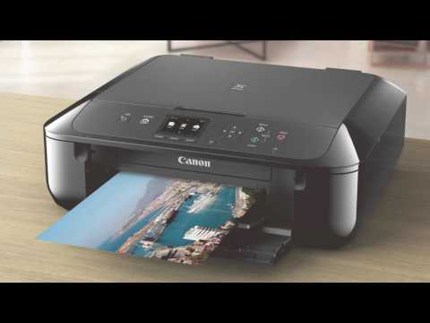 Best Wireless Printers 2017