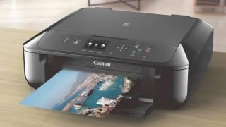 Best Wireless Printers 2017