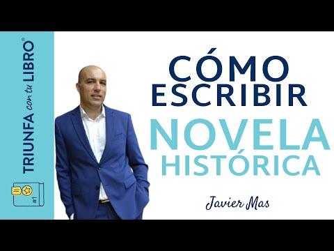 cómo-escribir-novela-histórica.-entrevista-a-javier-mas