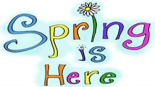 Spring Song for KIDS - Spring is HERE by ELF Learning - ELF Kids Videos