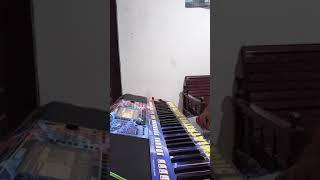 Download Goyang 2 jari PSR S 770/775 KOPLO KEMPUL Mp3