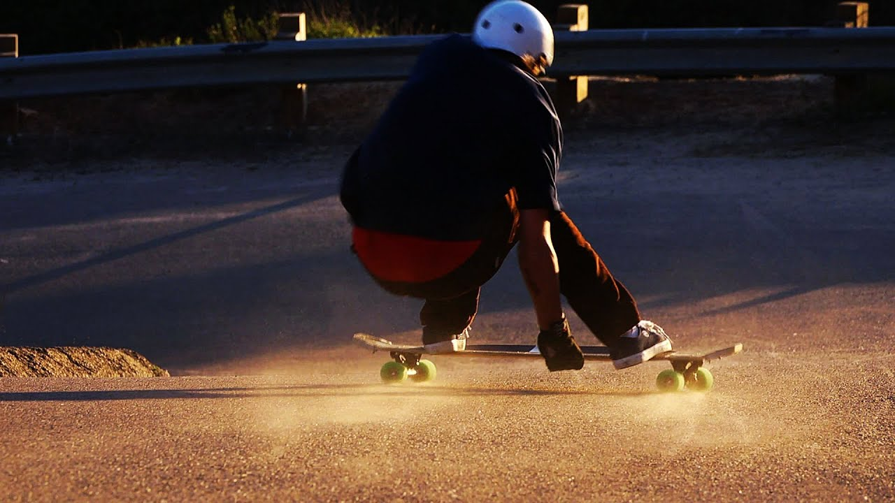 top longboarding wallpapers 1920x1080 - photo #22
