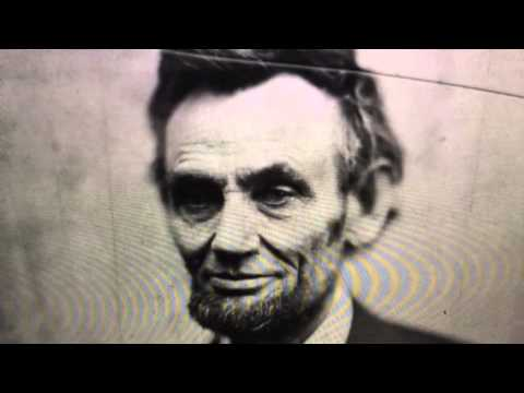 Abraham Lincoln 150 Years After Assassination