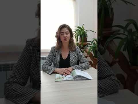 В этом видео, я рассказала о том, что такое ПЕПТИДЫ 🧬🧬🧬 Краткость, сестра Таланта!