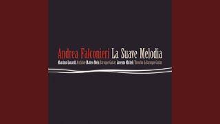Video Canzone, Libro 1: No. 46, Brando dicho el melo download MP3, 3GP, MP4, WEBM, AVI, FLV Juni 2018
