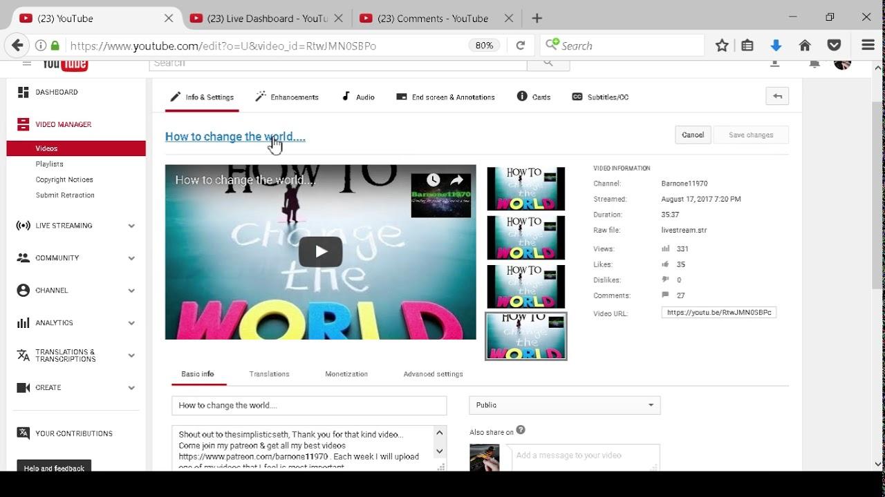 Www Crazy Videos Com
