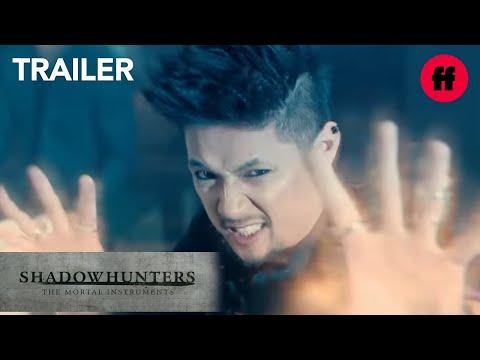 shadowhunters-|-season-3-trailer-|-freeform