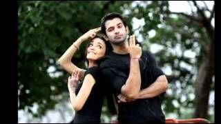 Iss pyaar ko kya naam doon Title song - YouTube.flv