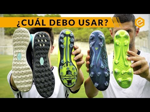 zapatillas umbro para grass sintetico usadas en venta