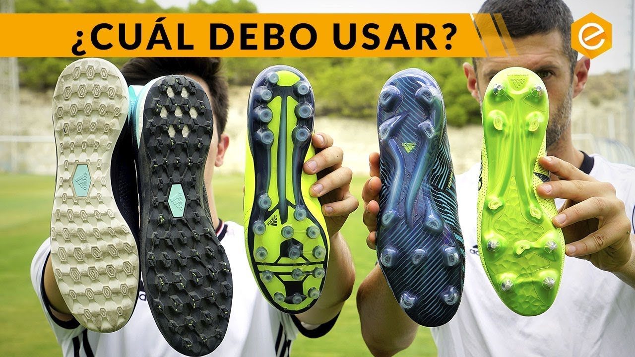 Image Result For Futbol Emotion Botas