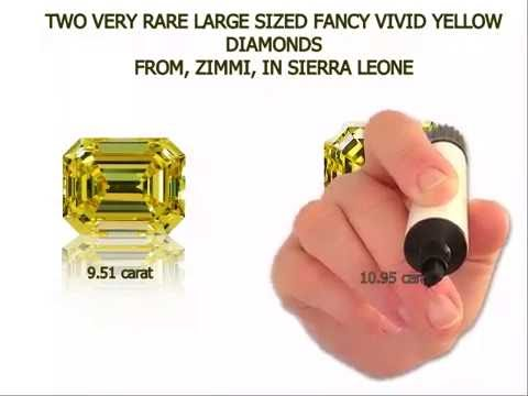 zimmi fvy  diamonds video