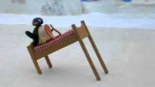 Le cauchemard de Pingu.mp4