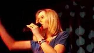 Róisín Murphy - Ramalama (Bang Bang) (iTunes Live Session) - Stafaband