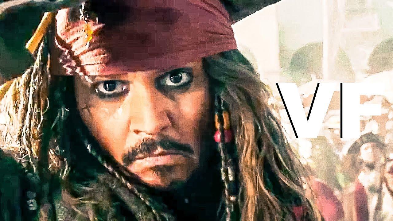 La reine des pirates - forumsactifs.net