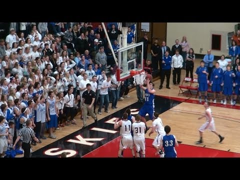 tim-immelman's-winning-shot-in-minnesota-section-8-3a-boys'-basketball-championship-(march-14,-2013)