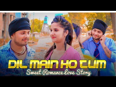 dil-mein-ho-tum-|-why-cheat-india-|-school-love-story-by-love-creations