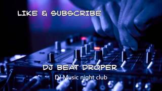 Dj Antoine vs Mad Mark - Broadway (Dj Beat Droper Remix)